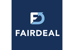 Fair Deal Co., Ltd